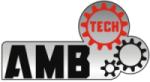 Łożyska, Zakuwanie węży, pneumatyka, spawarki, pasy napędowe, narzędzia – AMB TECH